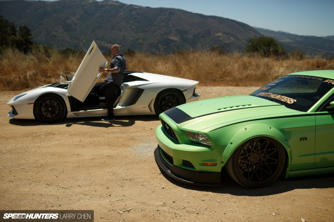 Larry_Chen_Speedhunters_pebble_beach_Mustang_rtr_double_down-8