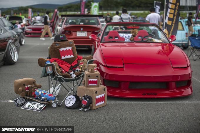 StanceNation-Japan-2014-03