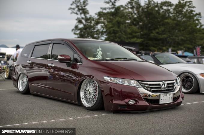 StanceNation-Japan-2014-18