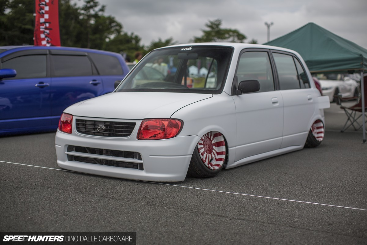Stancenation Japan 2014 22 Speedhunters