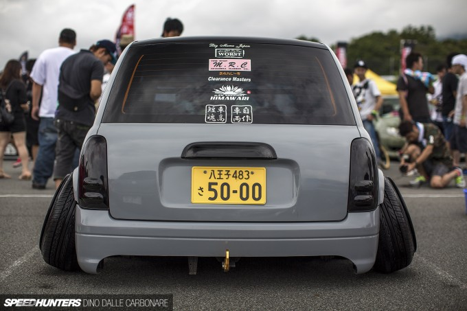 StanceNation-Japan-2014-38