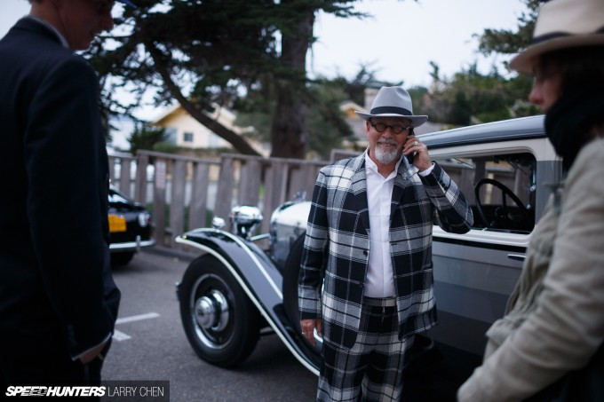 Larry_Chen_Speedhunters_pebble_beach_dawn_patrol-10