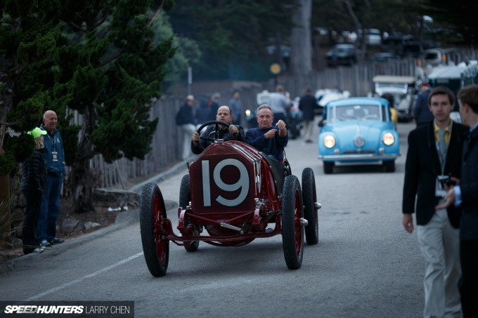 Larry_Chen_Speedhunters_pebble_beach_dawn_patrol-15