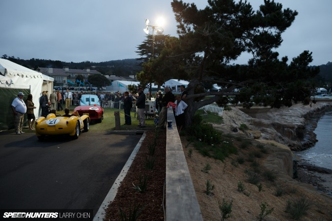 Larry_Chen_Speedhunters_pebble_beach_dawn_patrol-18