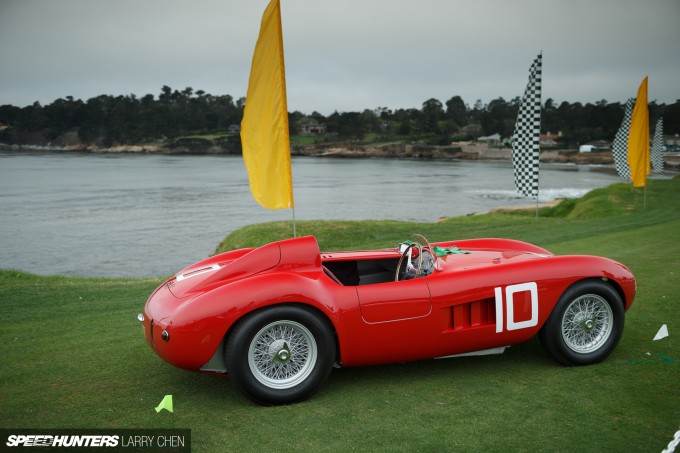 Larry_Chen_Speedhunters_pebble_beach_dawn_patrol-19