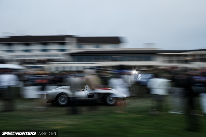 Larry_Chen_Speedhunters_pebble_beach_dawn_patrol-23