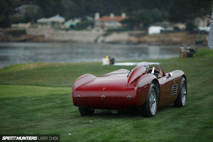 Larry_Chen_Speedhunters_pebble_beach_dawn_patrol-27