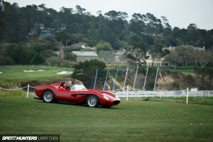 Larry_Chen_Speedhunters_pebble_beach_dawn_patrol-29