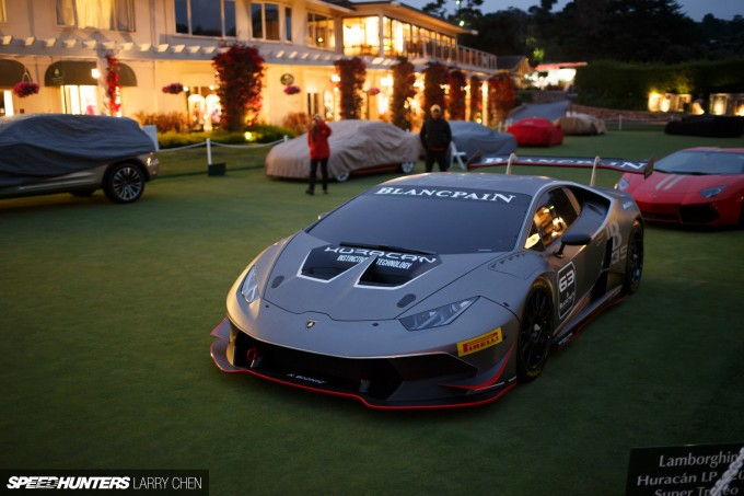 Larry_Chen_Speedhunters_pebble_beach_dawn_patrol-3
