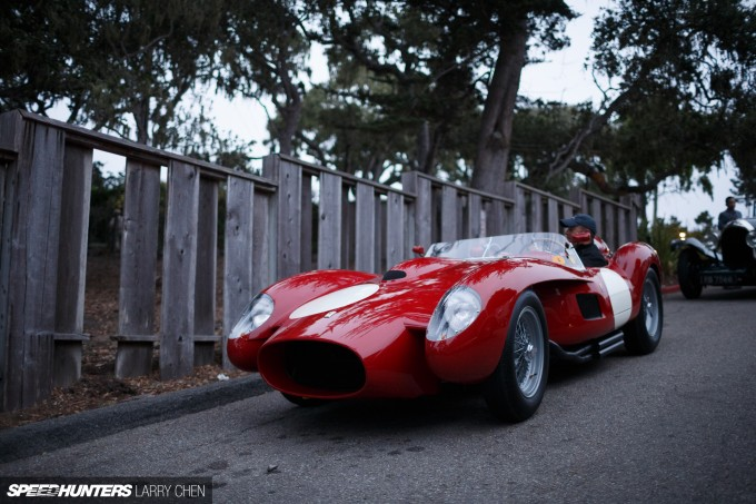 Larry_Chen_Speedhunters_pebble_beach_dawn_patrol-37