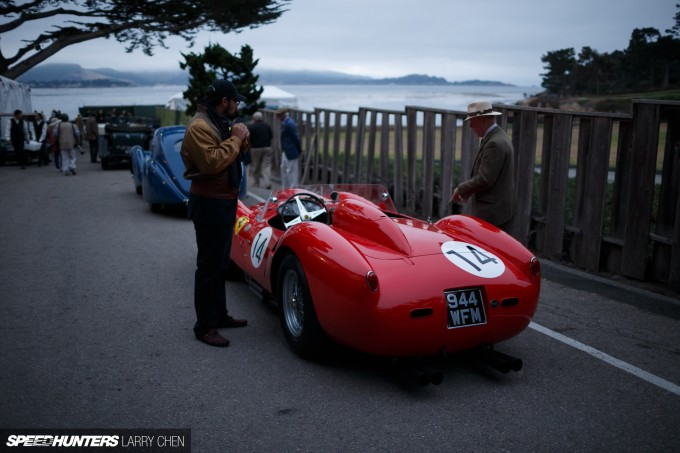 Larry_Chen_Speedhunters_pebble_beach_dawn_patrol-38