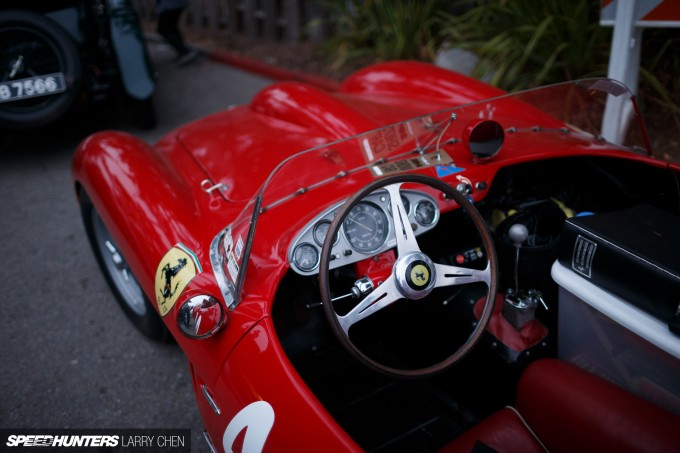Larry_Chen_Speedhunters_pebble_beach_dawn_patrol-39