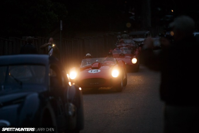 Larry_Chen_Speedhunters_pebble_beach_dawn_patrol-4