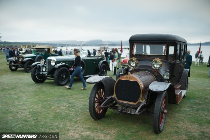 Larry_Chen_Speedhunters_pebble_beach_dawn_patrol-41