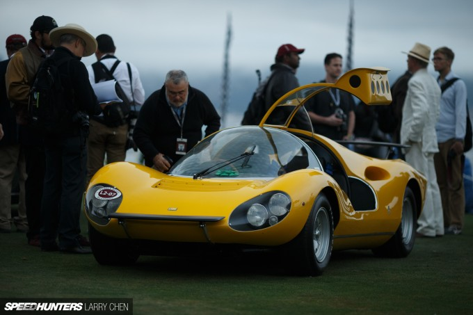 Larry_Chen_Speedhunters_pebble_beach_dawn_patrol-44