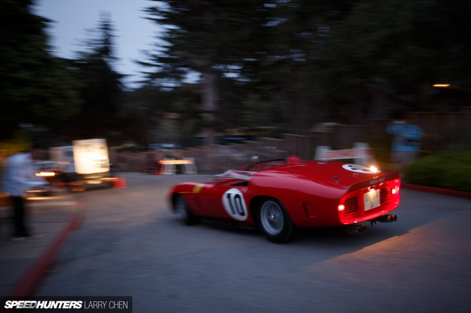 Larry_Chen_Speedhunters_pebble_beach_dawn_patrol-5