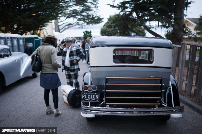 Larry_Chen_Speedhunters_pebble_beach_dawn_patrol-9