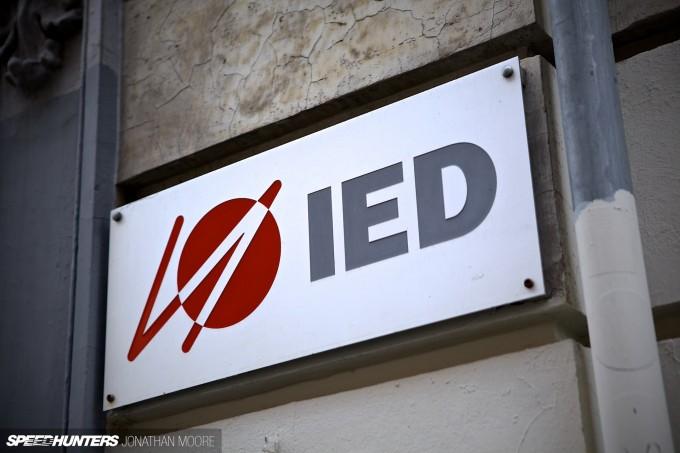 IED_Turin-007