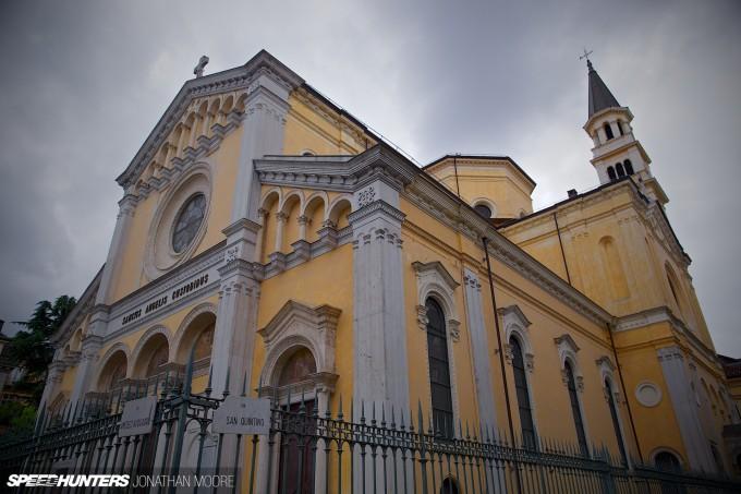IED_Turin-009