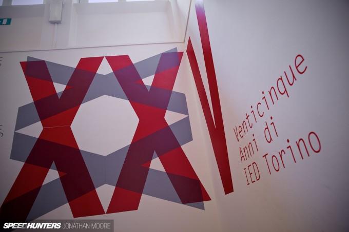 IED_Turin-011