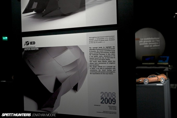 IED_Turin-013