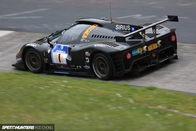 NurburgringRod2012-4731