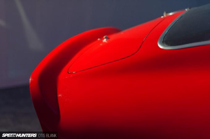 Ferrari 250 GTO Bonham's Monterey 2014 Otis Blank 025