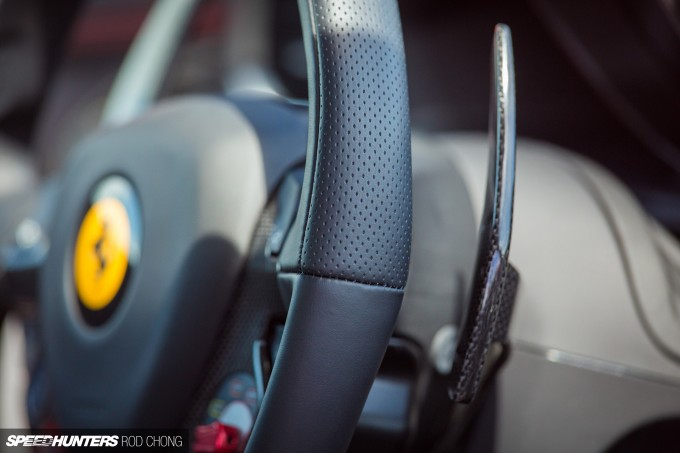 Vossen Ferrari 458 Rod Chong Speedhunters-9701