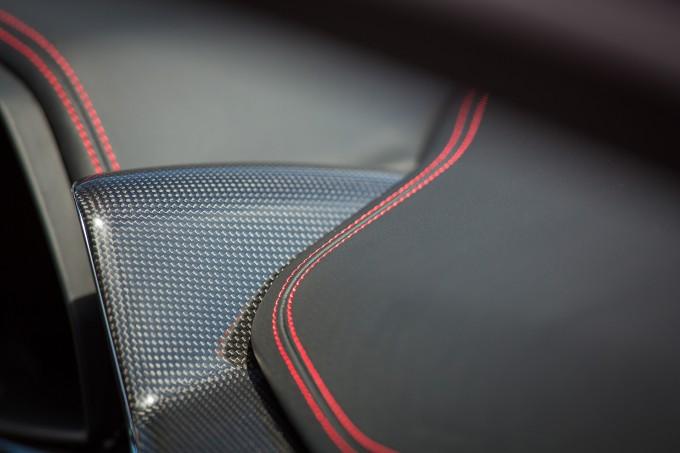 Vossen Ferrari 458 Rod Chong Speedhunters-9704