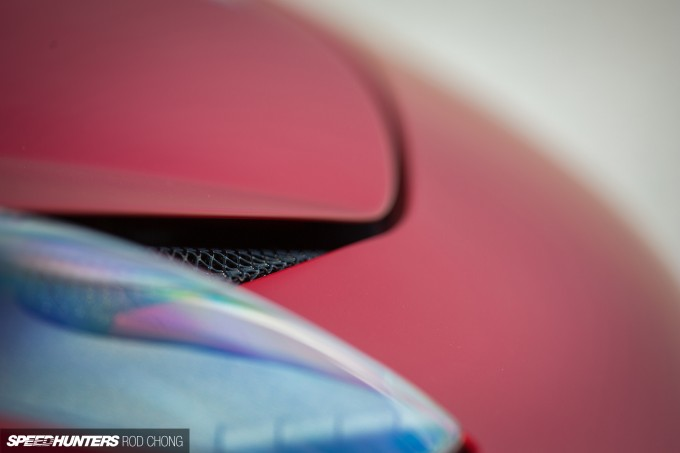 Vossen Ferrari 458 Rod Chong Speedhunters-9720