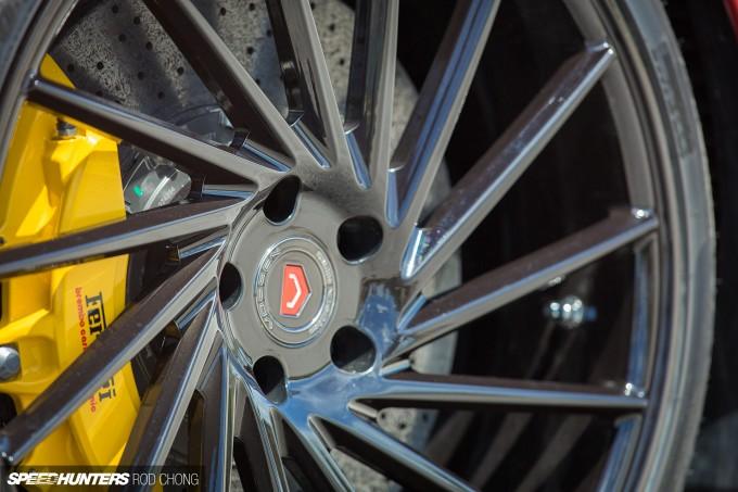 Vossen Ferrari 458 Rod Chong Speedhunters-9725