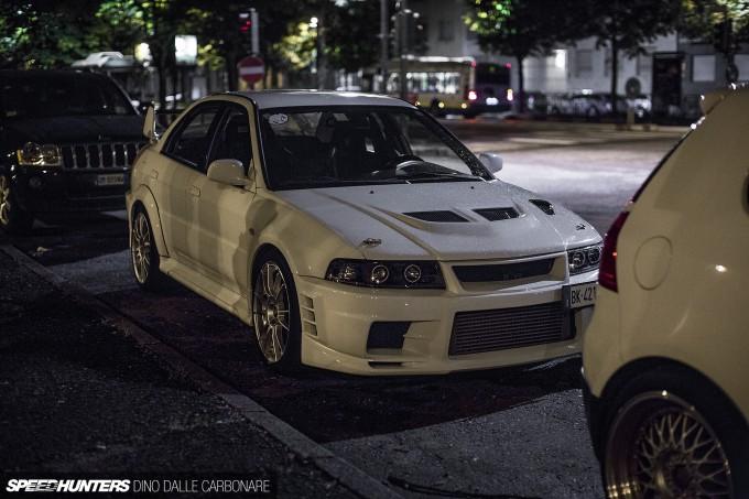 Angry-Panda-Torino-08