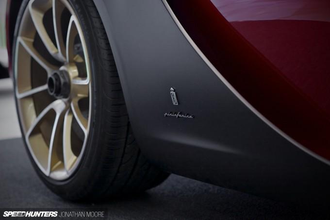 Pininfarina_Sergio-002