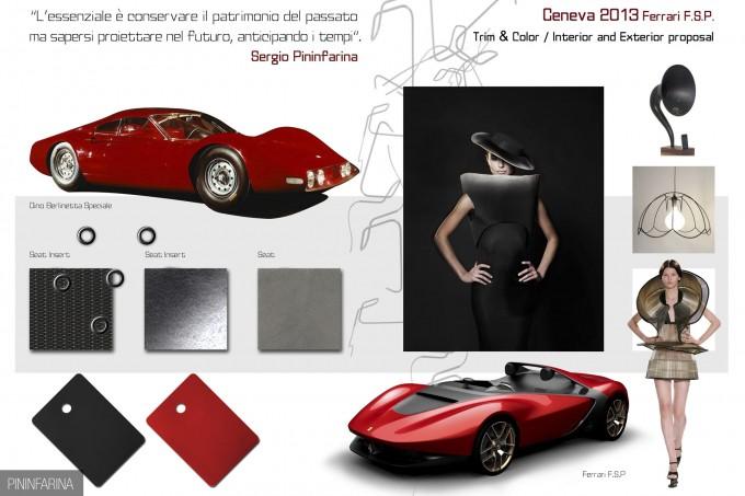 Pininfarina_Sergio-019