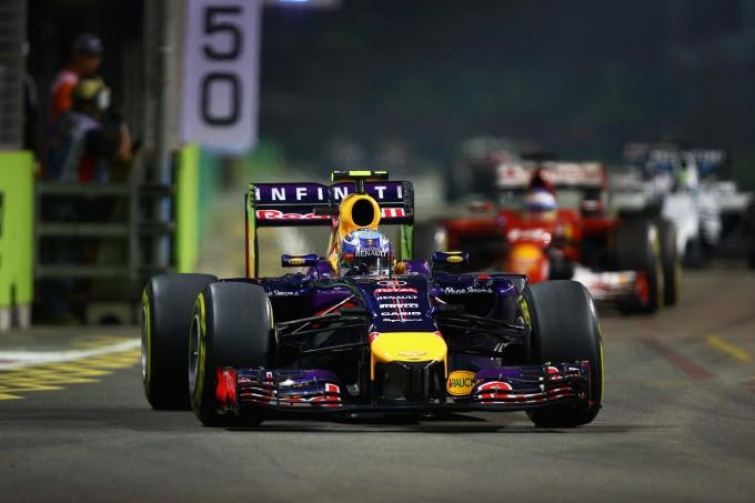 Driver_Theme_Ricciardo