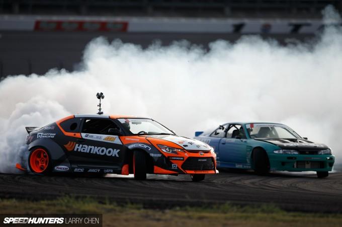 Larry_Chen_Speedhunters_fredric_aasbo_FD_TX-17
