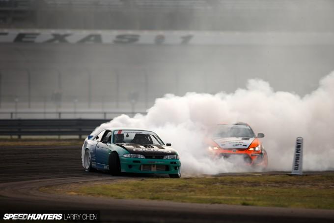 Larry_Chen_Speedhunters_fredric_aasbo_FD_TX-19