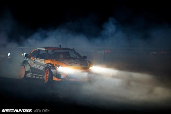 Larry_Chen_Speedhunters_fredric_aasbo_FD_TX-23