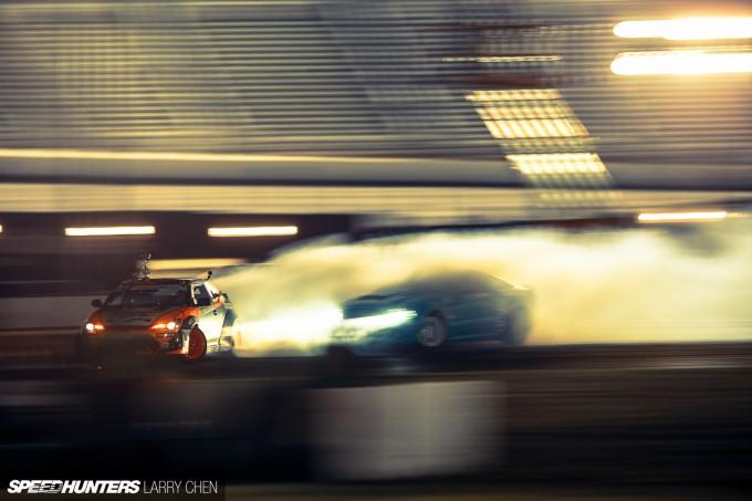 Larry_Chen_Speedhunters_fredric_aasbo_FD_TX-25