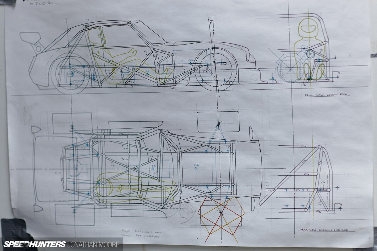 Mgb Chassis Diagram - Wiring Diagram •