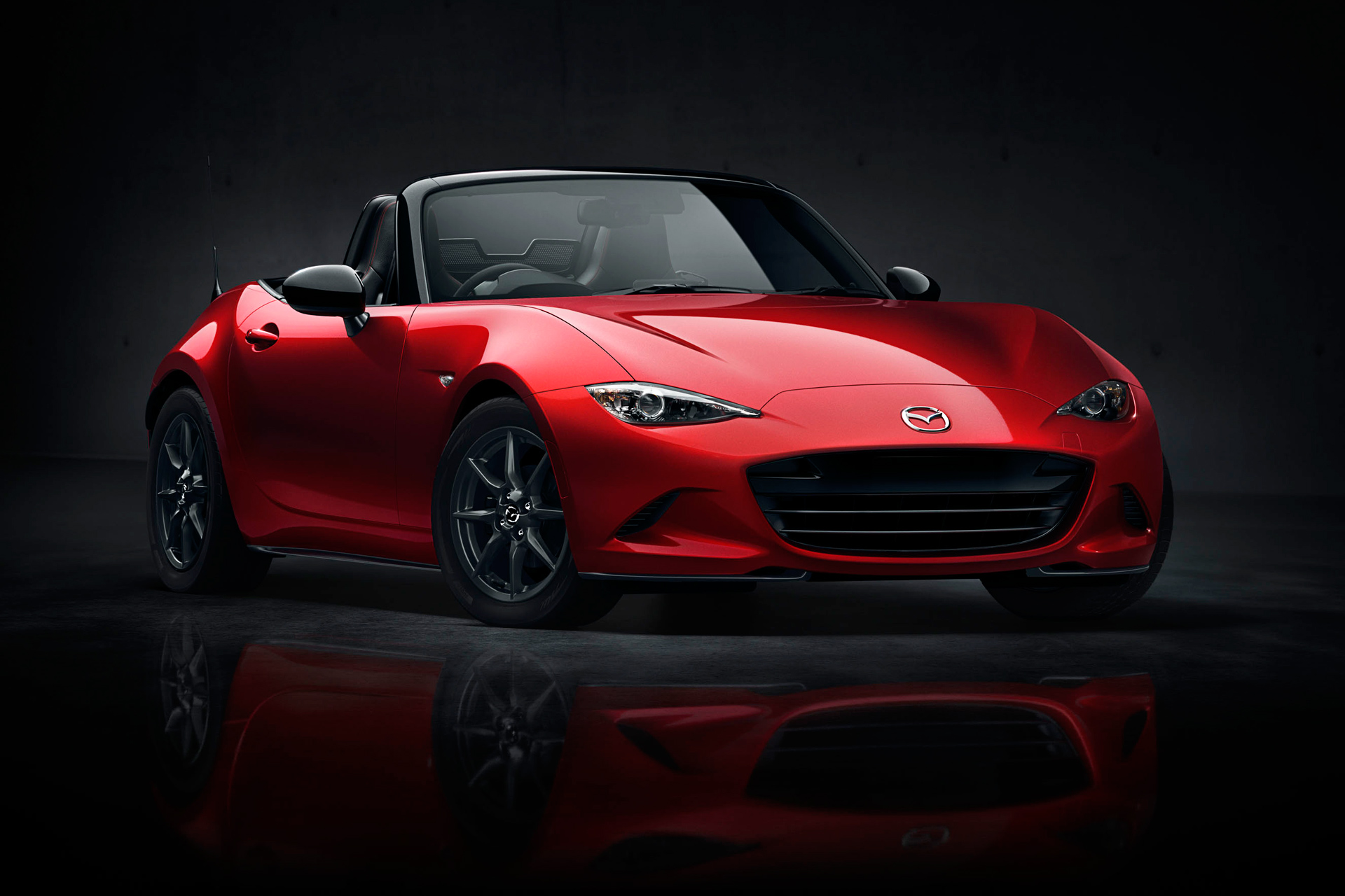 performance mazda mx club live com heightens auto miata new news autoguide
