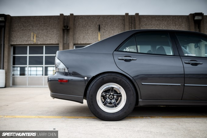 Larry_Chen_Speedhunters_Drag_lexus_IS300-10