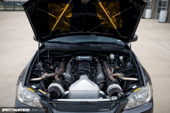 Larry_Chen_Speedhunters_Drag_lexus_IS300-20