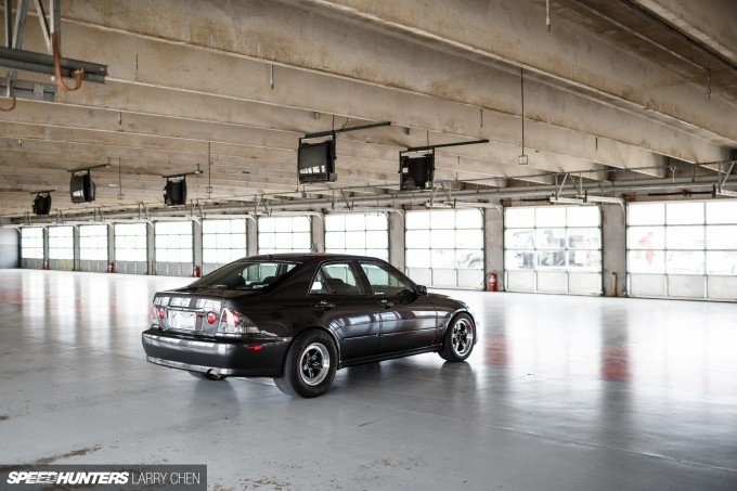 Larry_Chen_Speedhunters_Drag_lexus_IS300-31