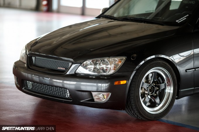 Larry_Chen_Speedhunters_Drag_lexus_IS300-43
