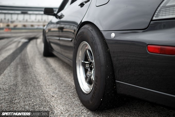 Larry_Chen_Speedhunters_Drag_lexus_IS300-5