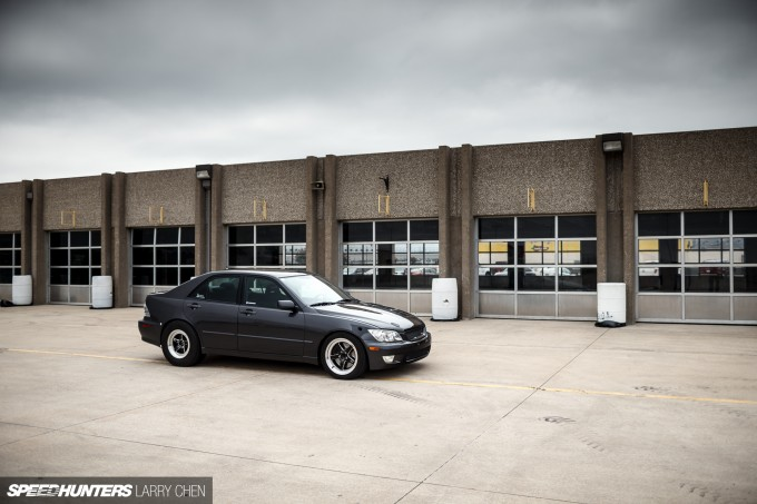 Larry_Chen_Speedhunters_Drag_lexus_IS300-8