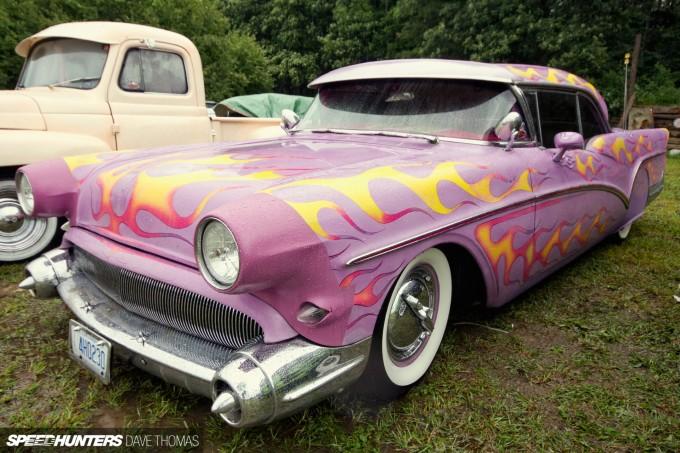 jalopy-jam-55-57-buick-1