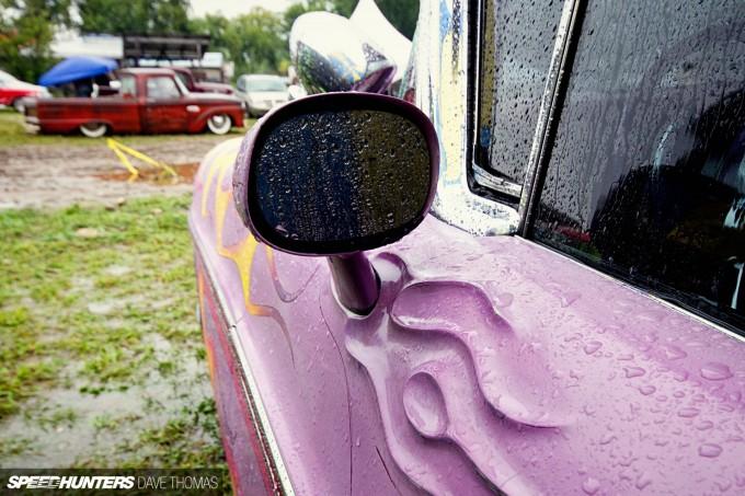 jalopy-jam-55-57-buick-2