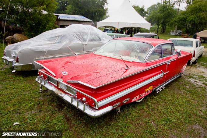 jalopy-jam-up-1960-chevy-impala